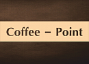 coffe-point